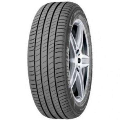 Летни гуми MICHELIN PRIMACY 3 245/40 R19 98Y XL MO BMW