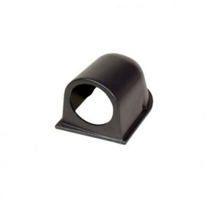 Държач за измервателни уреди 52mm