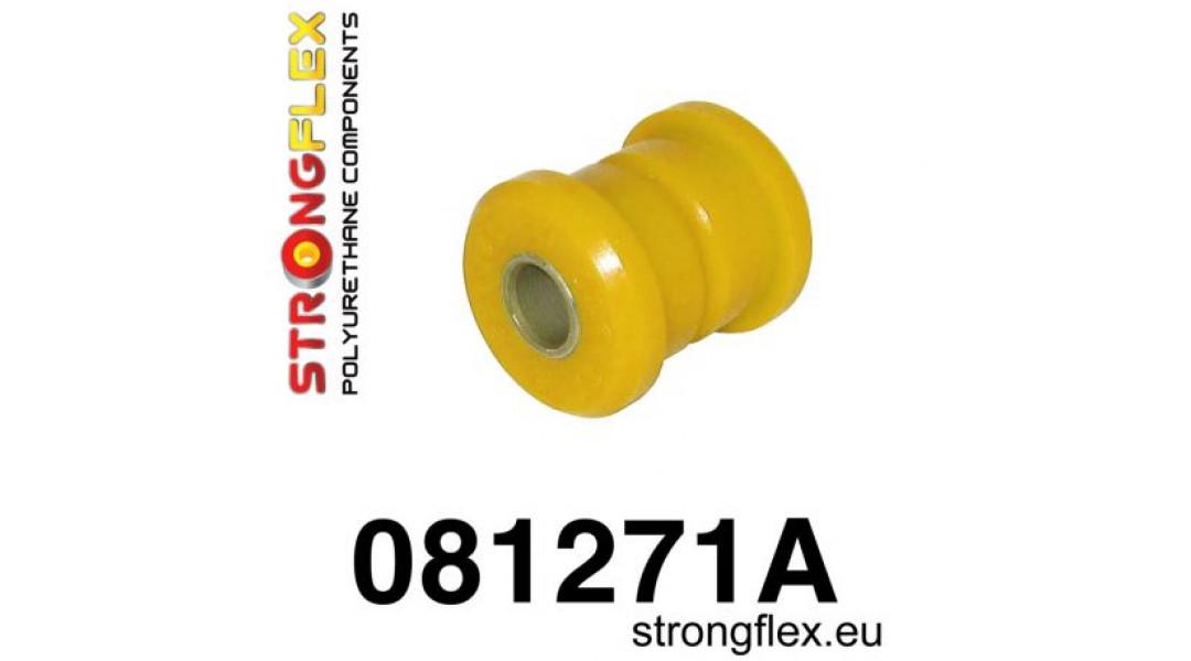 Предна долна вътрешна втулка Strongflex SPORT