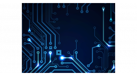 Електронни компоненти