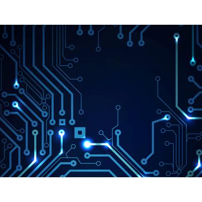 Автоелектроника