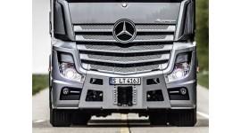 Стопове За Камиони И Ремаркета