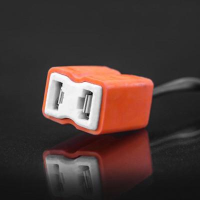 Стоперор модул за диодни комплекти Н7