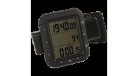 Часовници и хронометри