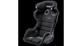Спортни седалки с одобрение на FIA