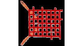 Защитни мрежи за прозорци