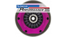 Съединители и Феродови дискове Sachs Performance