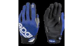 Предпазни ръкавици- механика