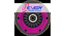 Съединители и маховици Exedy Racing