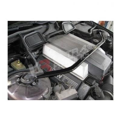 BMW 7-Series E38 730/740 UltraRacing предна Горна разпънка