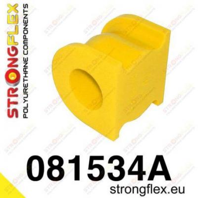 Тампон за задна стабилизираща щанга Strongflex SPORT