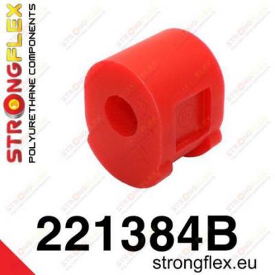 Тампон за предна стабилизираща щанга вътрешен Strongflex