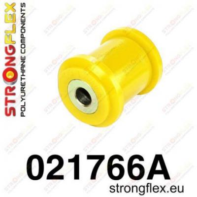 Тампон заден носач Strongflex SPORT