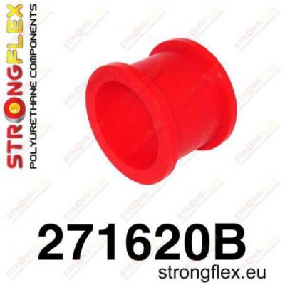 Тампон кормилна рейка Strongflex