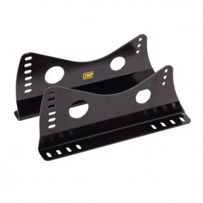 OMP конзола за монтаж FIA 380mm (чифт)
