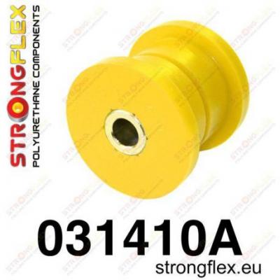 Тампон преден долен носач Strongflex SPORT