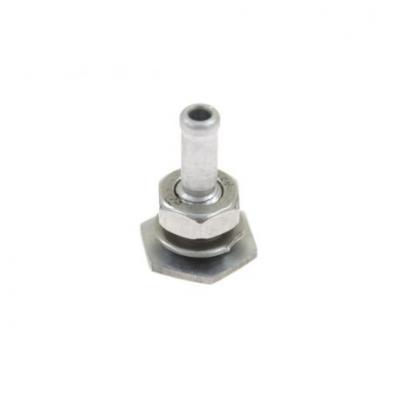 Порт за вакумния маркуч адаптер за силиконов маркуч
