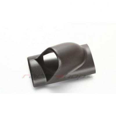 Дървач за сензоти под 60mm