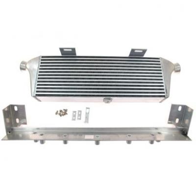 Интеркулер FMIC Subaru Impreza WRX 02-06