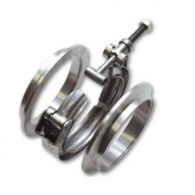 V-band скоба Фланец комплект 70mm (2,75
