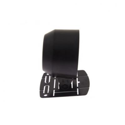 Държач за измервателни уреди 52mm за Програмируем датчик s