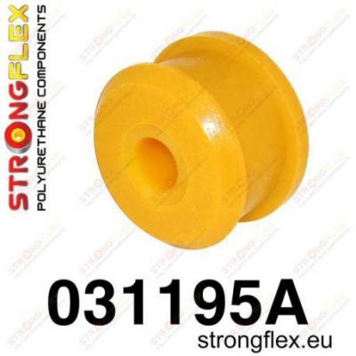 Тампон за преден долен носач Strongflex SPORT