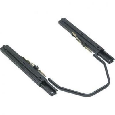 SPARCO Eco steel Seat Sliders