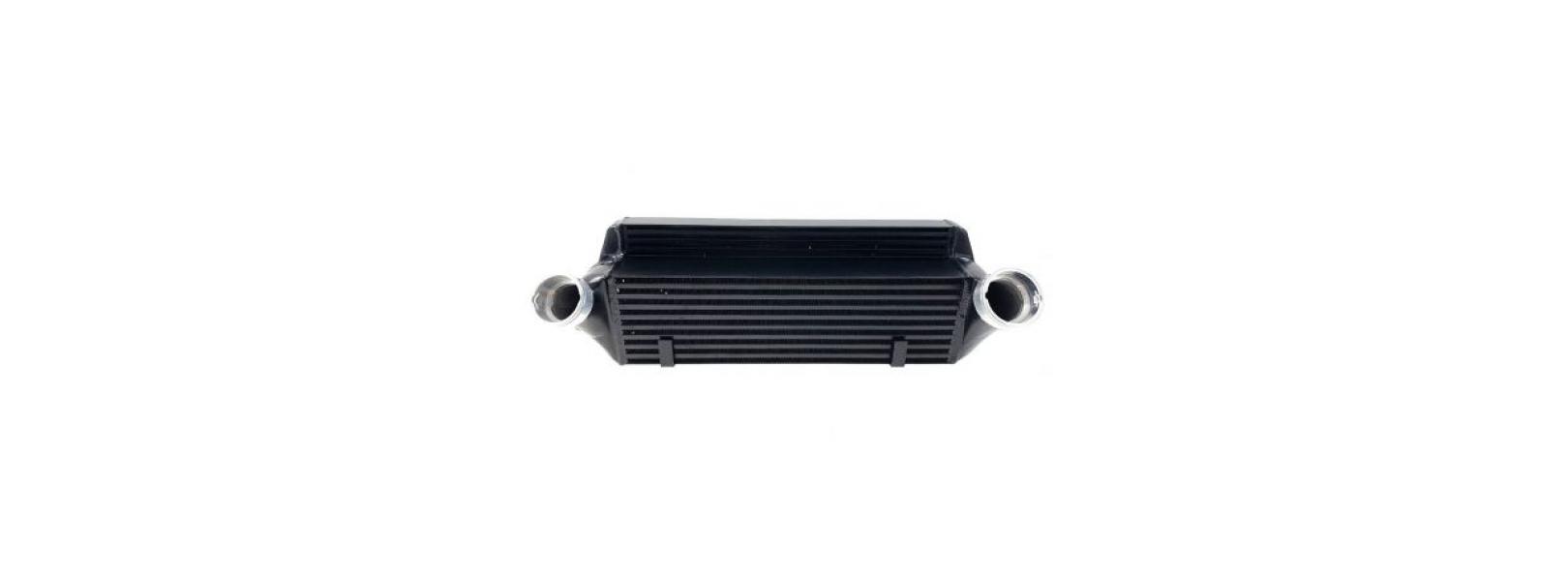 Интеркулер BMW E81/ E82/ E87/ E88/ E90/ E92