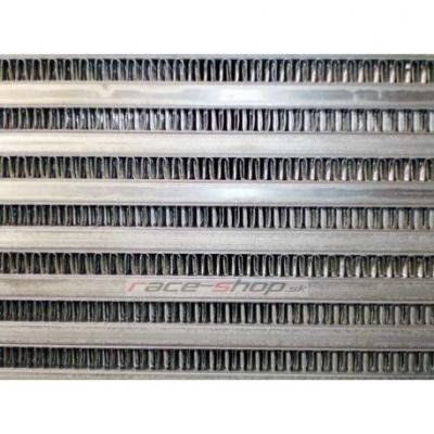 Интеркулер FMIC универсал 450 x 300 x 76mm заден