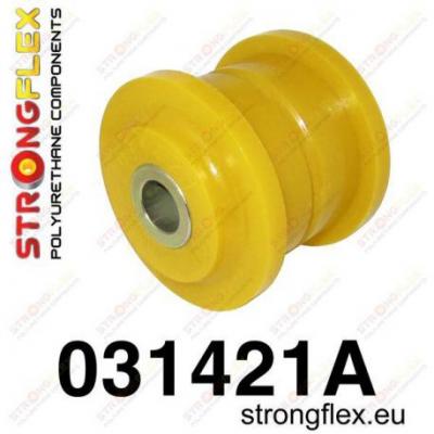 Тампон за преден прав носач Strongflex SPORT