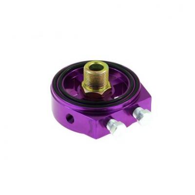 Адаптор на сензора за налягане на маслото и температура на маслотоRACES purple