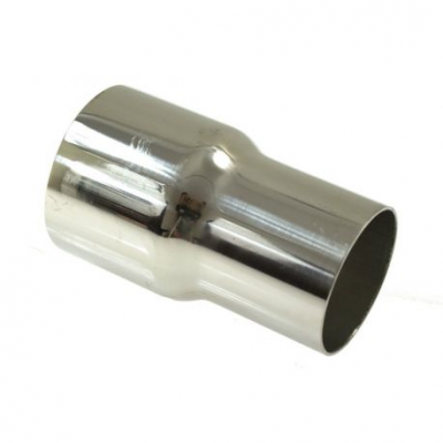 Редукция за ауспух от неръждаема стомана 51-57 мм