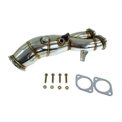 DOWNPIPE BMW E82, E88 N55 135i