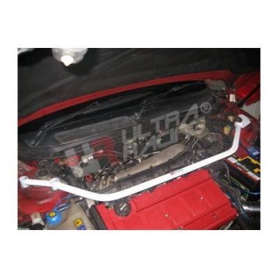 Fiat Coupe 20V UltraRacing 2-точки предна Горна разпънка