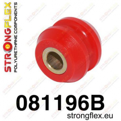 Тампон за задна стабилизираща щанга link Strongflex