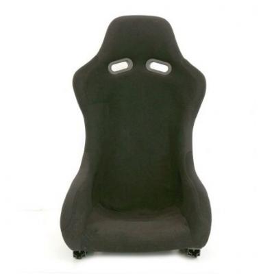 Състезателна седалка GTR