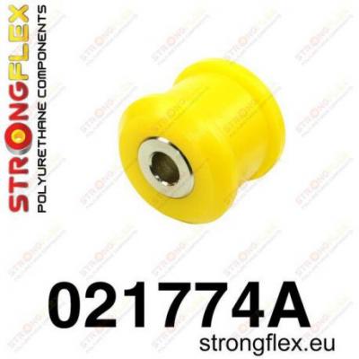 Тампон за преден долен носач външен Strongflex SPORT