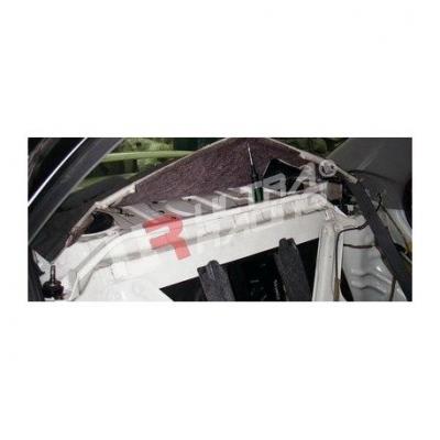 Honda Accord 97-02 CF4/CL1 UltraRacing Задна Горна разпънка