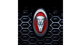 Лип Спойлери За Jaguar