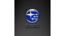Лип Спойлери За Subaru